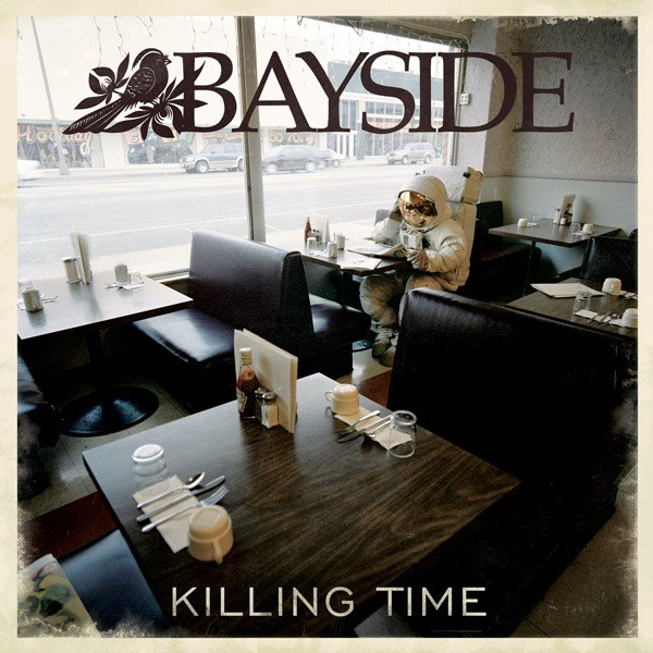 177883469 Review – Bayside Killing Time