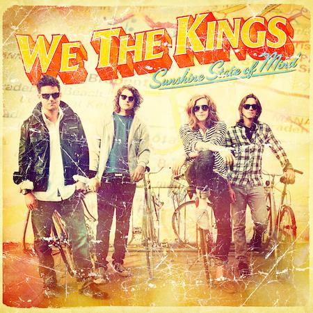 http://travisfaulk.com/wp-content/uploads/2011/06/We-The-Kings-Sunshine-State-Of-Mind-Artwork.jpg