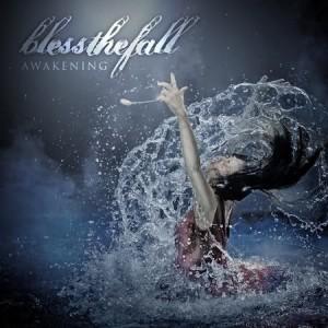 Review – Blessthefall 'Awakening'