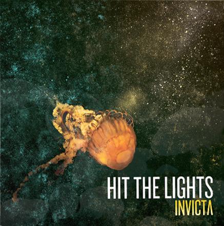 hit the lights: