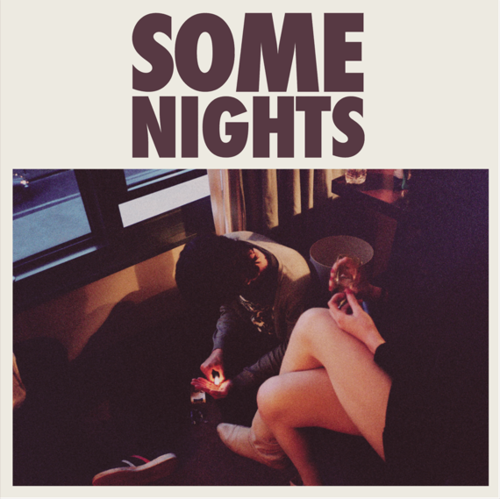 uReview – fun. 'Some Nights'