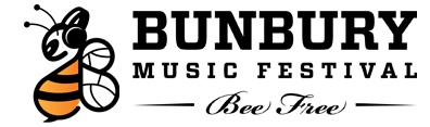 Weezer, Death Cab For Cutie, Manchester Orchestra Announced For Bunbury Music Festival