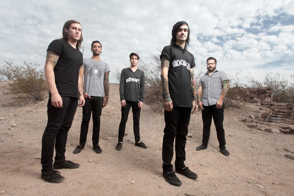 """New Cover – Like Moths To Flames """"Some Nights"""" By fun."""