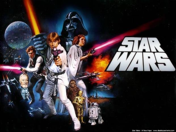 Disney Acquires Lucasfilm, 'Star Wars: Episode VII' Coming 2015