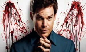 Dexter Season 8: First Sneak Peek
