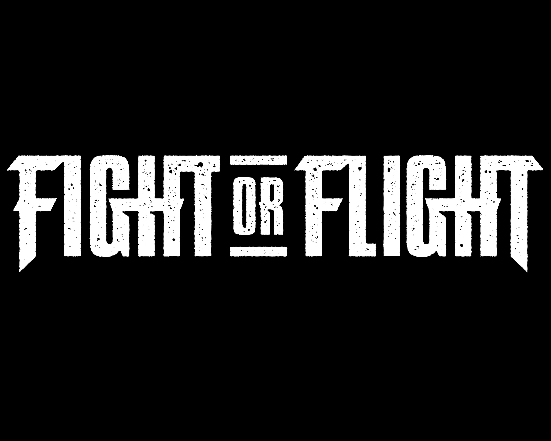 the fight or flight Learn about the stages of the fight or flight response, also known as the sympathetic nervous system, and how the body changes during each stage.