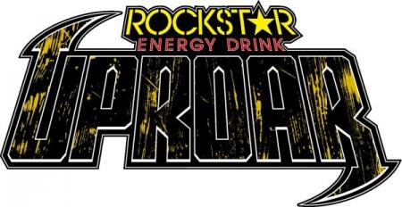 Alice In Chains To Headline 2013 Rockstar Uproar Tour