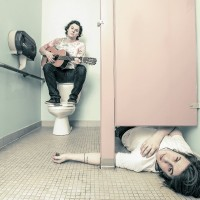 "Stream – The Front Bottoms ""Talon Of The Hawk"""