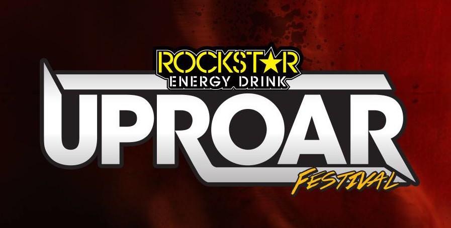 Rockstar-Energy-Drink-Uproar-Festival-e1403010623299.jpg